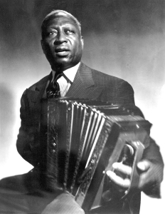 Lead Belly c. 1930