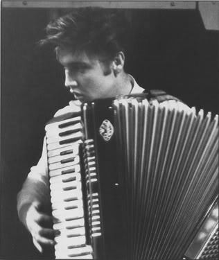Resources Accordion Americana