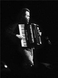 179.-Garth-Hudson-The-Band-811C_25-copy