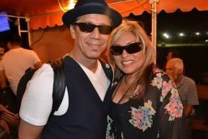 Photo Guzman and Fox