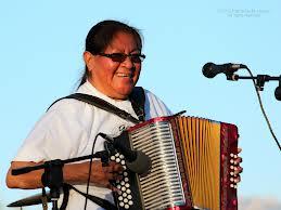 Gertie Lopez