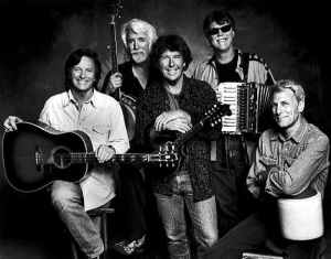 Large_Nitty GrittyDirt Band_5