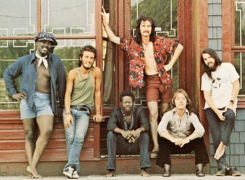 Springsteen-The-E-Street-Band-1973