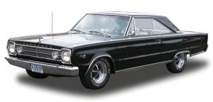 1966Belvedere600