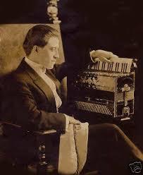 Guido Diero 1910