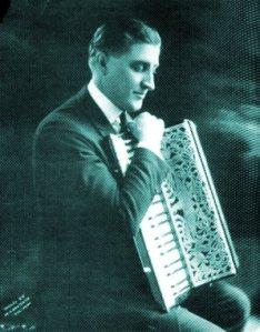 PietroDeiro1920
