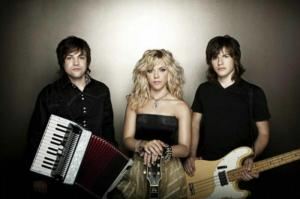 The+Band+Perry