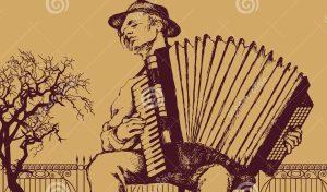 cropped-folk-musician-accordion-player-plaing-street-68377435.jpg