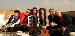 molotov-jukebox-band photo